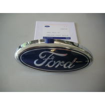 1360719-Ford Original Ford-Ornament im Kühlergrill Ford Connect 2006-2013