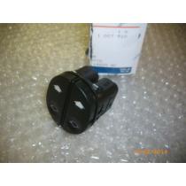 1007910-Ford Original Fensterheber-Schalter vorne links Ford Fusion 2002-2012