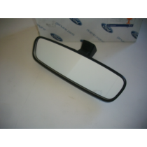 1765145-Ford Original Innenspiegel Ford Fiesta 2008-2017