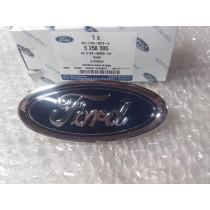 5258395-Ford Original Ford-Emblem vorne Ford Puma 2019-