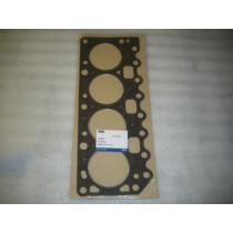Zylinderkopfdichtung Ford Fiesta IV 1.3 Ltr. Benzinmotor 1995-2001