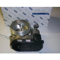 Drosselklappe für den Ford Kuga 2.5 Ltr. Benzinmotor 2008-2012