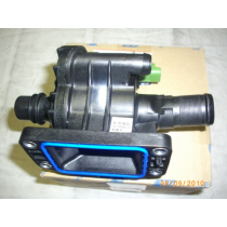 1313841-Ford Original Thermostatgehäuse Ford Focus II 1.6 Ltr. TDCi Dieselmotor 2004-2009
