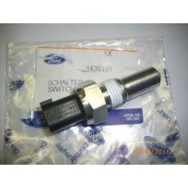 1435339-Ford Original Rückfahrschalter Ford Fiesta Mk6 5-Gang Schaltgetriebe 2008-2011