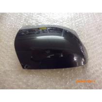 Spiegelkappe rechts Panther-Schwarz Ford Focus C-Max 2003-2008