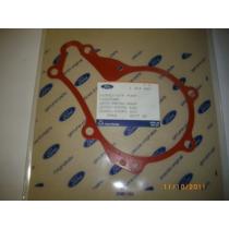 1364680-Ford Original Wasserpumpendichtung Ford S-Max 1.6 Ltr. TDCi Dieselmotor 2011-2015