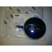 2098639-Ford Original Raddeckel Alufelge Ford Mondeo MK2 1996-2000