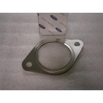 1316608-Ford Original Dichtung Dieselpartikelfilter Ford Mondeo Mk4 2.2 Ltr. TDCi  Dieselmotor 2008-2014