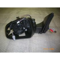 Außenspiegel Ford Mondeo IV 2010-2014