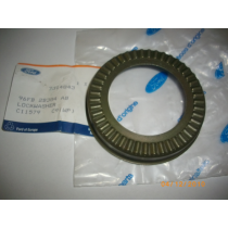 7314843-Ford Original ABS-Ring hinten Ford Escort 1990-2001