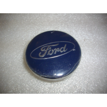1429118-Ford Original Nabenabdeckung Alufelge Ford Fiesta Mk6 2008-2017
