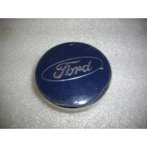 1429118-Ford Original Nabenabdeckung Alufelge Ford Fiesta Mk7 ab 2017