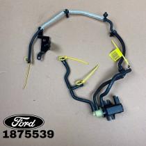 1875539-Ford Original Unterdruckleitung mit Sensor Ford Kuga 1.5L EcoBoost 2014- Restposten*