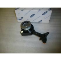 1590999-Ford Original Nehmerzylinder Ford Connect 1,6 Ltr. TDCi Dieselmotor 2013-
