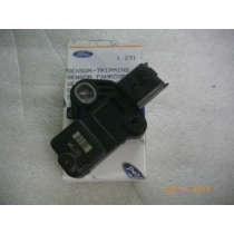 1231925-Ford Original Sensor Kurbelwellenstellung Ford Galaxy 2.0 Ltr. TDCi 2006-2010