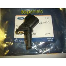 1223620-Ford Original ABS-Sensor vorne für Ford Galaxy 2006-2015