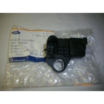 1148073-Ford Original Kurbelwellensensor Ford Mondeo Mk4 2.2 Ltr. TDCi Dieselmotor 2008-2014