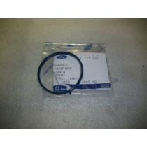 1119833-Ford Original Ansaugkrümmerdichtung Ford Maverick 2.3 Ltr. Benzinmotor 2003-2007
