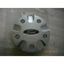 1064118-Ford Original Raddeckel Alufelge Ford Focus Mk1 1998-2004