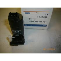 1145866-Ford Original Scheibenwaschpumpe vorne für den Ford Mondeo Mk3 2000-2003