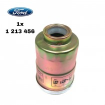 1213456-Ford Original Kraftstoffilter Ford Maverick 2.7 Ltr. Dieselmotor 1996-1998 - Restposten