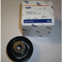 1038384-Ford Original Spannrolle Zahnriemen Ford Mondeo 2.0 Ltr 1998