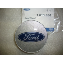1070886-Ford Original Raddeckel Alufelge Ford Galaxy 1994-2006