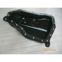 1683704-Ford Original Ölwanne Ford Kuga Mk2 2.0 Ltr. TDCi Dieselmotor 2012-2014