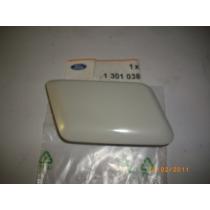 Abdeckung Düse der rechten Scheinwerferwaschanlage für den Ford Mondeo III 2000-2007