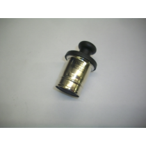 1135280-Ford Original Stecker Zigarettenanzünder Ford Custom 2012-