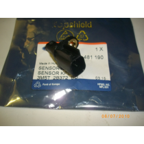 ABS-Sensor hinten Ford Connect 2009-