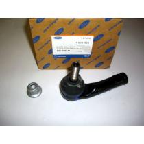 1545338-Ford Original Spurstangenendstück rechts Ford Courier 2014-