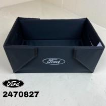 2470827- Ford Original Ablagekasten