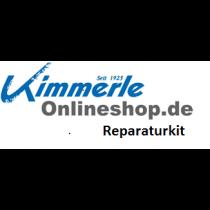 Reparatur-Kit Querlenker 21 mm vorne rechts Ford Focus ST 2006-2010