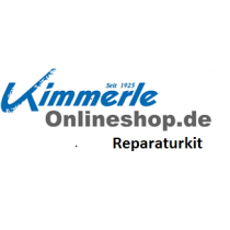Reparatur-Kit Querlenker 21 mm vorne links Ford Focus ST 2006-2010