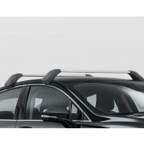 1809110-Ford Original Dachträger für den Ford Mondeo 2014