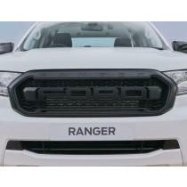 """2496500-Original Ford Kühlergrill in """"Raptor"""" Optik für Ford Ranger ab 2019"""